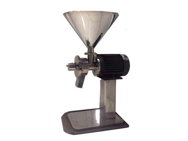 Máy xay cafe công nghiệp 2HP