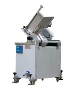 Máy cắt thịt đông lạnh công nghiệp SL350
