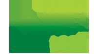 Logo Agritech Ăn Đb