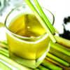 Tinh dầu sả ngày càng được ưa chuộng