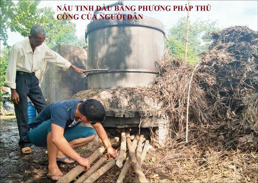 he thong chung cat tinh dau tram 4