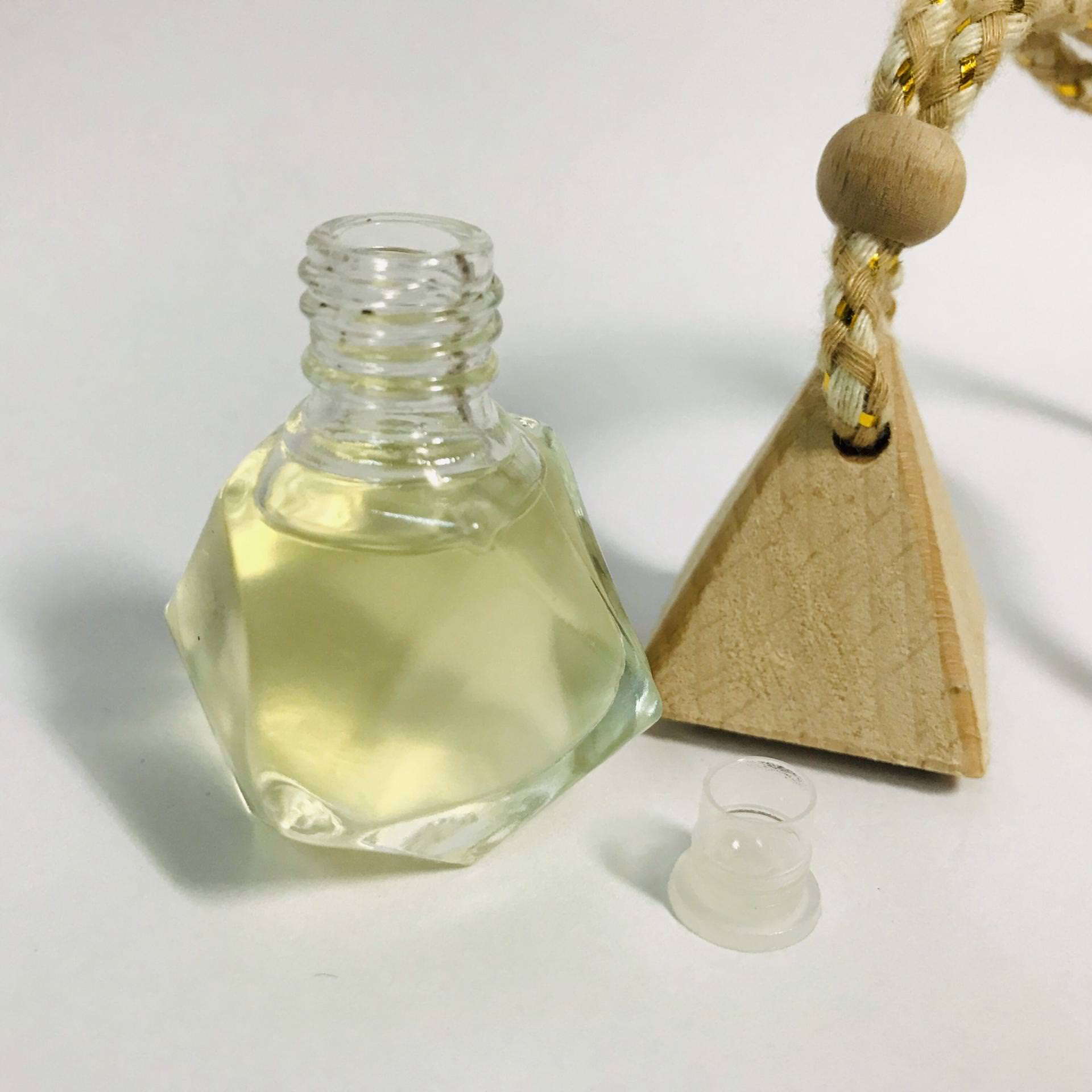 liệu pháp mùi hương từ các loại tinh dầu (1)