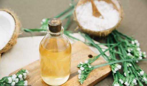 liệu pháp mùi hương từ các loại tinh dầu (3)